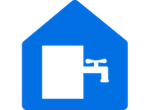 Piped System Household